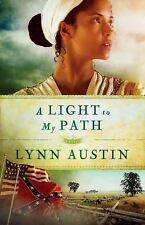 Refiner's Fire: A Light to My Path 3 by Lynn Austin (2014, Paperback)