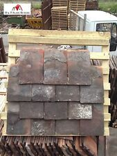 Second Hand Roofing Sheets Ebay