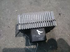 RELE' ACCENSIONE GM90508974 51299001  OPEL VECTRA SW (95-99)