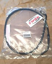 Suzuki LTZ 400 Z400 QUADSPORT 2003–2013 Tusk Clutch Cable