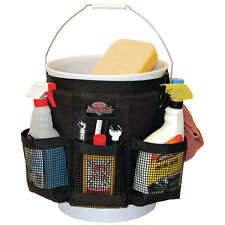Bucket Boss  AB30060 Wash Organizer fits 5 Gallon Pail Bucket