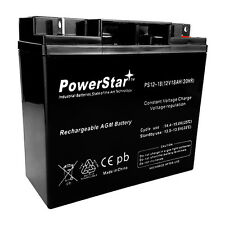 BMW SLA Battery Fits K1300GT 2010-09,K1200GT,LT,RS 2009-97,R1200C 2003-98,R1150G