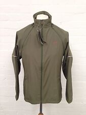 Womens Reebok Golf Jacket - Size Uk16 - New With Tags!!