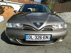 alfa 146 ti 2l ts 180 cv 2000 like new