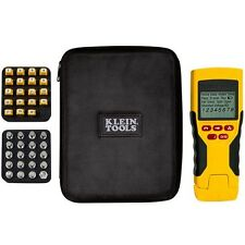 Klein Tool VDV Scout Pro 2 LT Cable and Data Tester and Remote Kit 21730