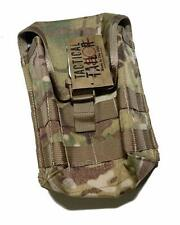 Tactical Tailor Multicam SAW M60 Box Mag Ammo Pouch