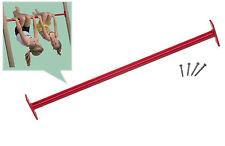 Barre fixe 90cm Barre fixe, sport Barre de gymnastique Pour Tour De Jeu