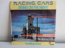 RACING CARS Bring on the night 6155237