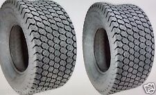 (2) Kenda K500 Super Turf 24x12.00-12 TIRES 24x12x12 24x12-12 24x12.00-12 4 PLY