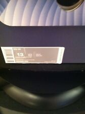 Nike KD VII 7 Good/Bad Apples Size 13 Black Red Mint Green Sz.13 DS FAST SHIP!