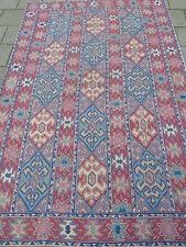 bella, vecchio tappeto__Arazzo__russia__203cm x 136cm__