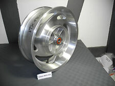 Hinterrad Rear wheel Honda VTX1800 SC46 BJ. 02-04 New Part Neuteil