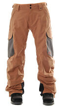 NEW Oakley Men's RAFTER PANTS PRO RIDER SERIES XL ski snowboard WaterProof $320