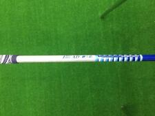 Graphite design Tour Ad BB 6 S shaft