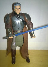Star Wars Custom Rohm Kota action figure