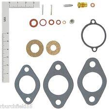 Outboard Carburetor Kit Tillotson AJ KA Kb KC Kd MERCURY MARINE 3.9 H.P. to 135