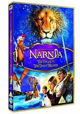 The Chronicles Of Narnia: The Voyage Of The Dawn Treader - DVD