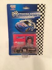 Vintage 1994 Sammy Swindell #26 TMC Transportation 1:64 Action Ford Thunderbird