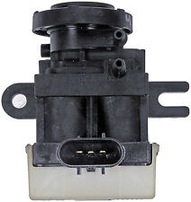 4wd Hub Locking Solenoid front axle 4x4 FORD 1999 - 2010 F350 differential lock