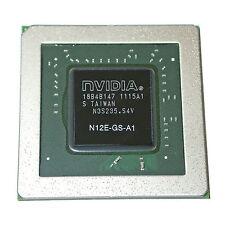 2011+ New NVIDIA GTX 560M N12E-GS-A1 N12E GS A1 GPU Graphic BGA Chipset w/ Balls