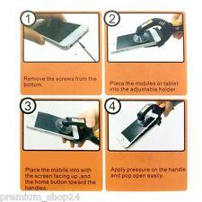 Jakemy Display LCD Öffnungszange Werkzeug Touch für Samsung Galaxy S5 G900 mini