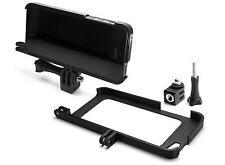 Tripod Mount für iPhone 5/5s Zubehör Stativ GoPro Go Pro Adapter