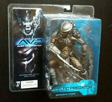 "Mcfarlane AVP Series CELTIC PREDATOR 6"" Figure - Movie Maniacs"