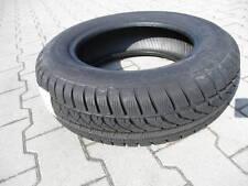 1x Dunlop SP Winter Response 175/70R14 88T Winterreifen M+S Reifen Winter