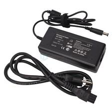 90W AC Adapter Battery Charger for HP Compaq 6830s 6910p 6930p 8510p 8510w 8530p