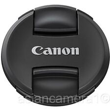Front Lens Cap For Canon EF 28-70mm 28-300mm USM Lens Snap-on Dust Safety Cover