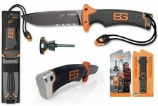 Gerber Bear Grylls ultimate survival OUTDOOR couteau b1 175712 NEUF