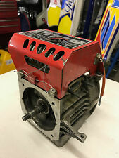 COMER W60 CADET KART ENGINE  - FUSON TEAM -