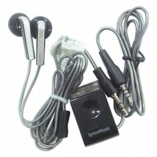 OEM Nokia HS-45 + AD-57 Stereo Headset 5310 3.5mm jack