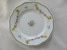 Denby Limoges France - Garland Crown - Bread & Butter Plate(s) - 5 Available
