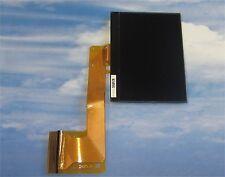 LCD FIS VLCD 13.0 monochrom Display Tacho Pixelfehler Audi 4F Q7 Magneti Merelli