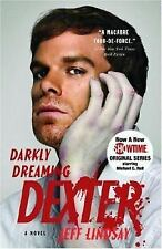 Darkly Dreaming Dexter by Jeff Lindsay, Good Book