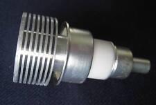 Nos: siemens 2c39a transmisor Tube HF triodo transmisión tubo nuevo