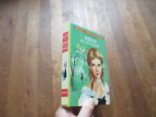 IDEAL BIBLIOTHEQUE SISSI le fugitif suzanne pairault  1981 02