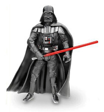"STAR WARS LA TRILOGIA COLLECTION DARTH VADER 3.75 ""Action Figure"