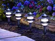 Outdoor Landscape Fixtures Path Lighting Spot Lights Garden Low Voltage Lamp 10