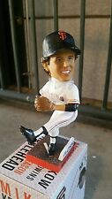 SF Giants 2016 Mike Krukow 20 game Winner Bobblehead Bobble SGA 08/28