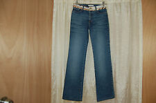 "Roberto Cavalli Jeans Pants Size XS Made in Italy "" Excellent"""
