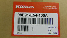 HONDA ACCORD ODYSSEY CROSSTOUR CRV ACCORD EXTRA FOB FOR REMOTE START SYSTEM