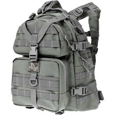 Maxpedition 512F CONDOR II Backpack FOLIAGE GREEN