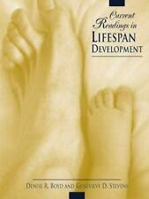 Current Readings in Lifespan Development