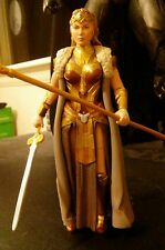 DC Multiverse DCEU Wonder Woman Queen Hippolyta Loose