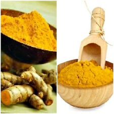 Turmeric Health Curcumin Benefits Supplement Curcuma Side Recipes anti infr 200g