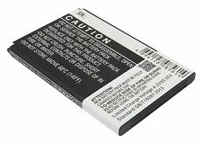 High Quality Battery for 4G System XSBox GO Premium Cell