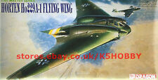 Dragon 1/48 5505 German Horten Ho229 A-1 Flying Wing
