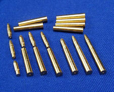 1/35 SCALE RB MODEL 35P14 METAL AMMO 76,2mm L/53 for US TANK DESTROYER M10